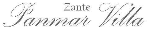 Panmar_Villa_1_12_972